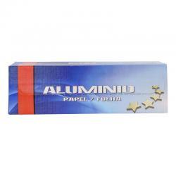aluminio_03.jpg